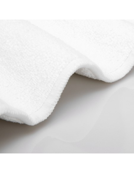 Pralni vložek iz mikrofibre Mala Ritka za pralne plenice