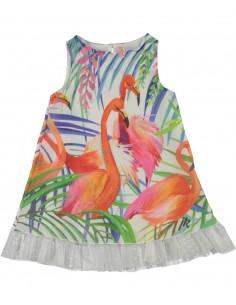 Oblekica za punčko (98-116)...